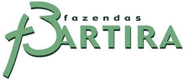 Fazendas Bartira