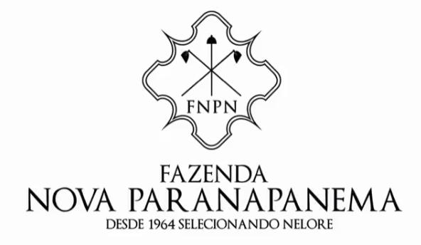 Fazenda Nova Paranapanema