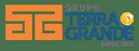 Grupo Terra Grande