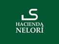 Hacienda Nelorí