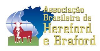 ABHB - Associação Brasileira de Hereford e Braford