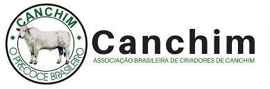 ABCCAN - Associação Brasileira de Criadores de Canchim