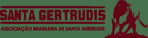 ABSG - Associação Brasileira de Santa Gertrudis