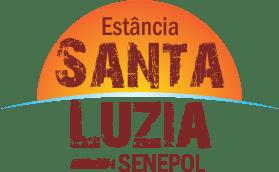 Estância Santa Luzia