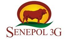 Senepol 3G