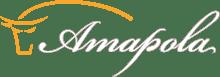 Fazenda Amapola