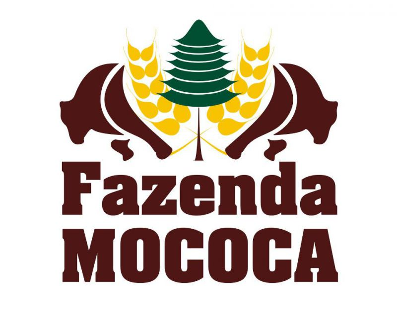 Fazenda Mococa