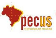Pecus - Tecnologia de Resultado para Pecuaria