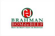 Bom de Beef - Brahman