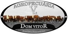 Agropecuária Dom Vitor