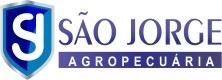 Agropecuária São Jorge