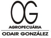 Agropecuária Odair Gonzalez