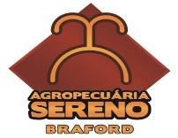 Agropecuária Sereno - Braford