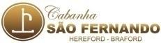 Cabanha São Fernando