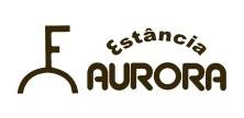 Estância Aurora