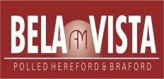 Bela Vista - Hereford e Braford
