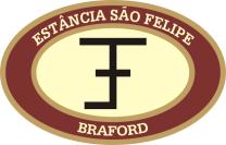 Estância São Felipe
