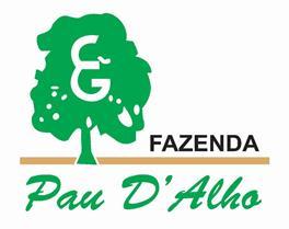 Fazenda Pau D