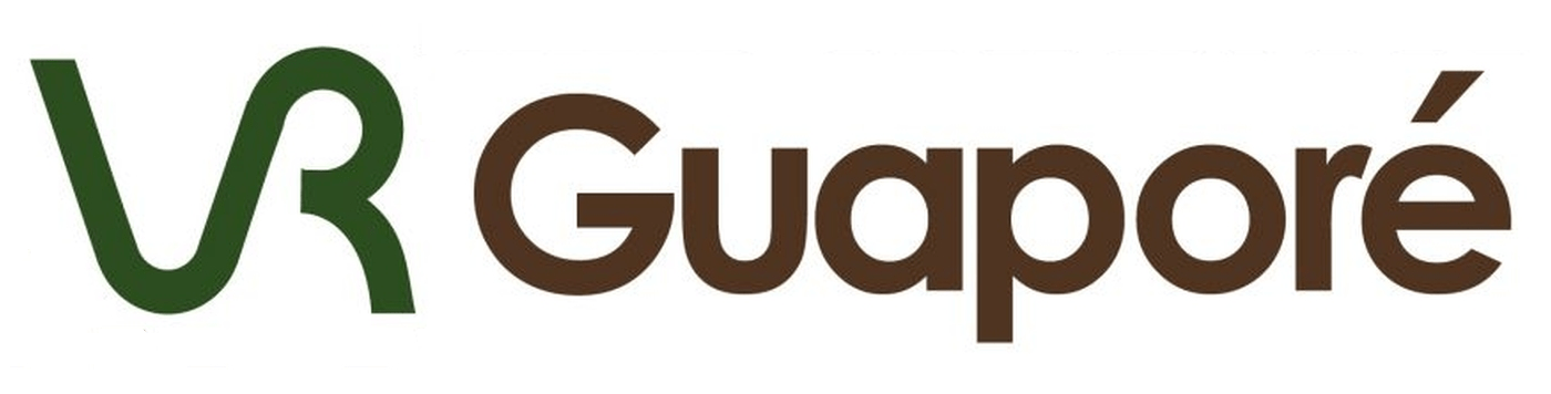 Fazenda VR do Guaporé - Pontes e Lacerda