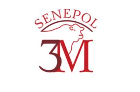 Senepol 3M