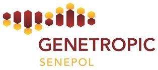 Genetropic