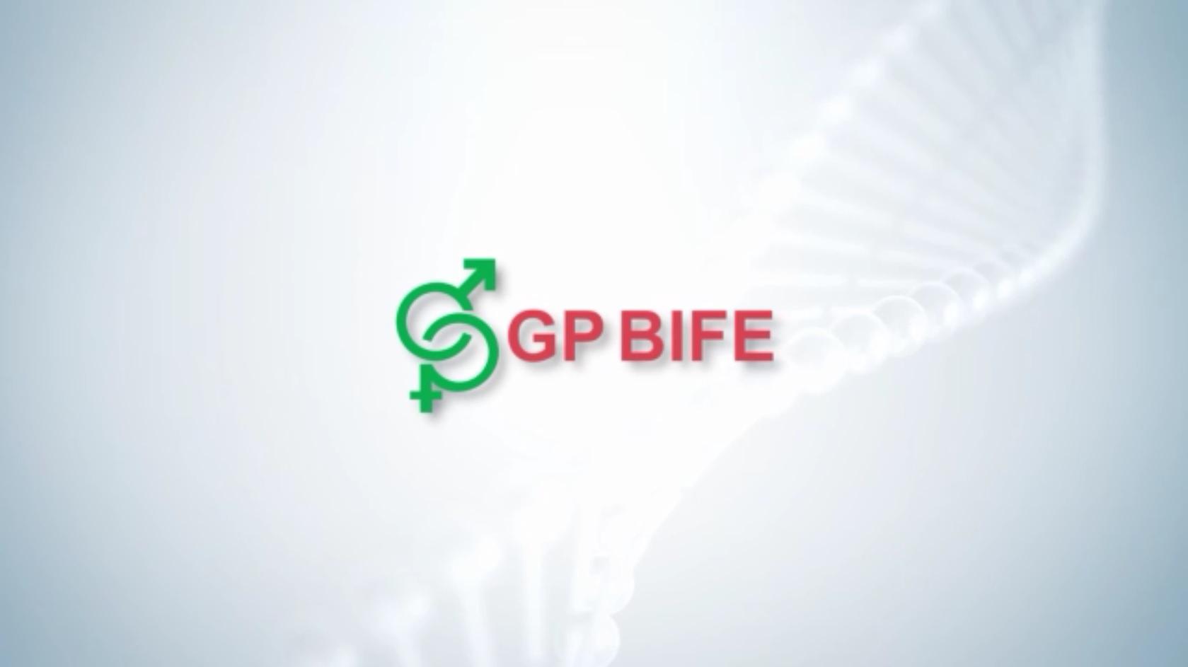 gpbife
