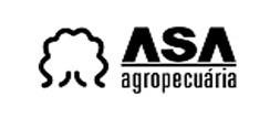 Asa Agropecuária